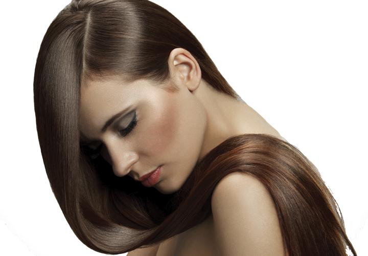 botulino-capelli1